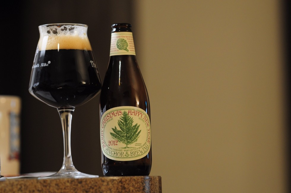 Le birre di Natale 2013 - Foto 5