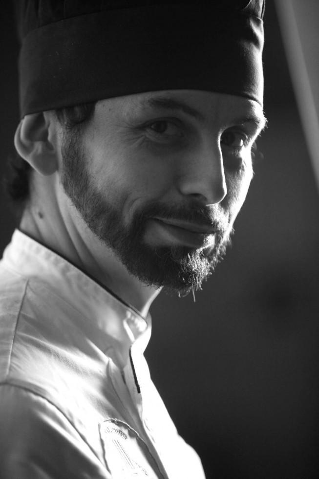 Personal chef: Paolo Dalicandro - Foto 4