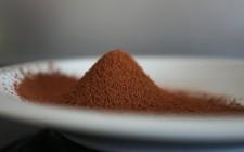 Idee ingegnose: la serra salva-cacao