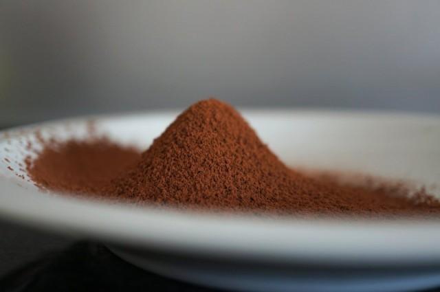 cacao-rosmary