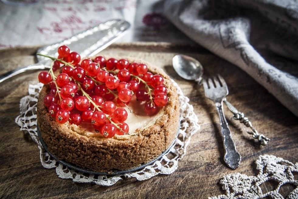 Cheesecake: ecco 20 possibili varianti - Foto 1