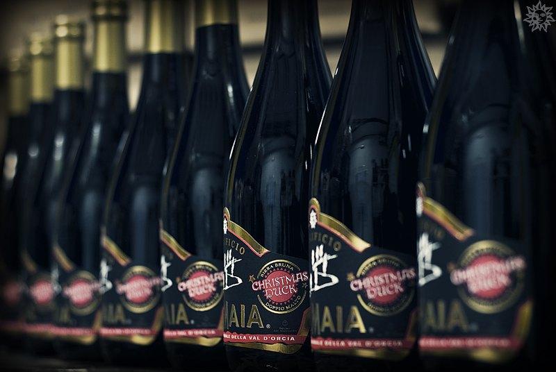 Le birre di Natale 2013 - Foto 8