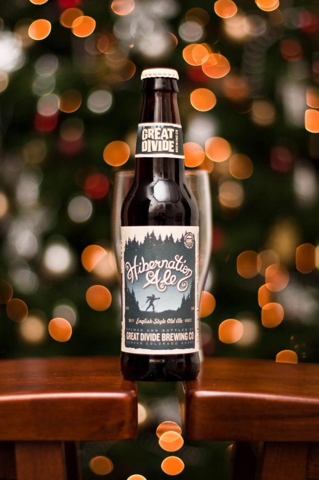 Le birre di Natale 2013 - Foto 1