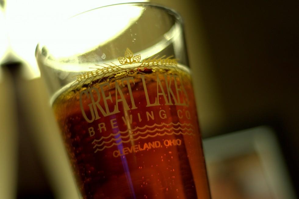 Le birre di Natale 2013 - Foto 2