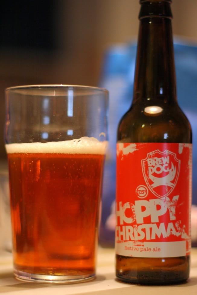 Le birre di Natale 2013 - Foto 4