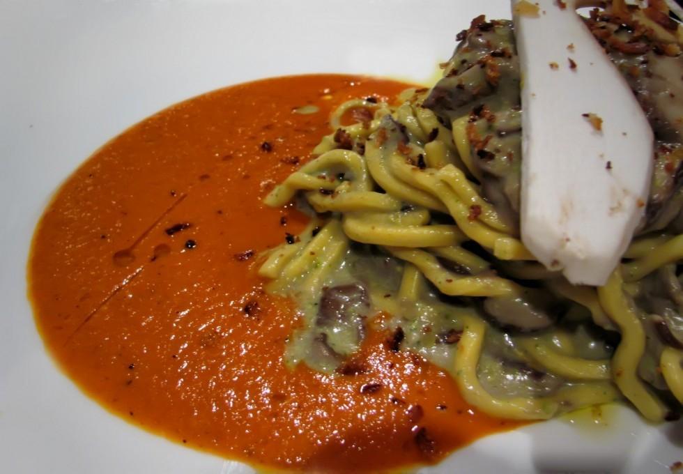 Personal chef: Paolo Dalicandro - Foto 3