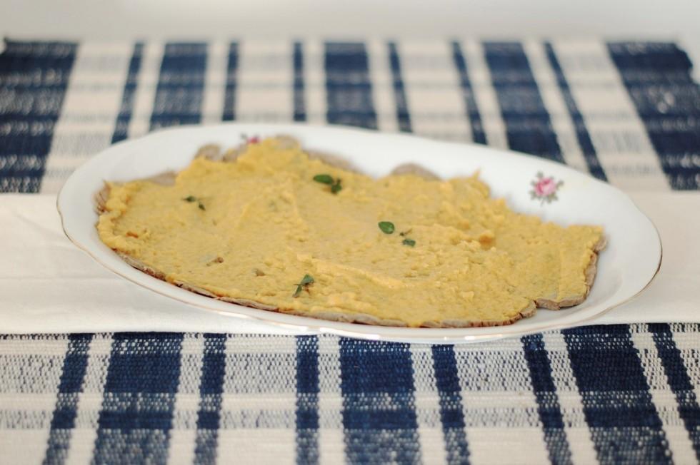Luisanna Messeri: 20 (delle 111) ricette che devi saper cucinare - Foto 1
