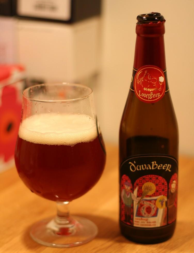 Le birre di Natale 2013 - Foto 7