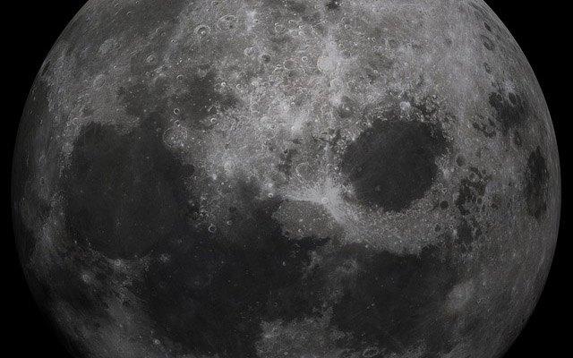 Luna, Agricoltura biodinamica