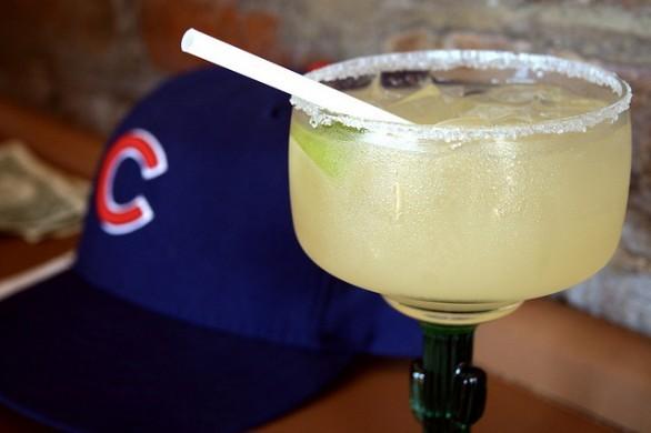 La ricetta del Margarita cocktail per l'aperitivo con gli amici