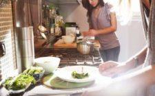 """""""Magra!"""" di Paola Galloni, il libro di ricette per dimagrire direttamente da Masterchef 2"""