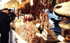 Obei Obei 2013: Milano in festa