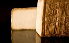 Salva Cremasco, un formaggio della tradizione per mille ricette