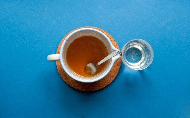Miele caramellato per il torrone