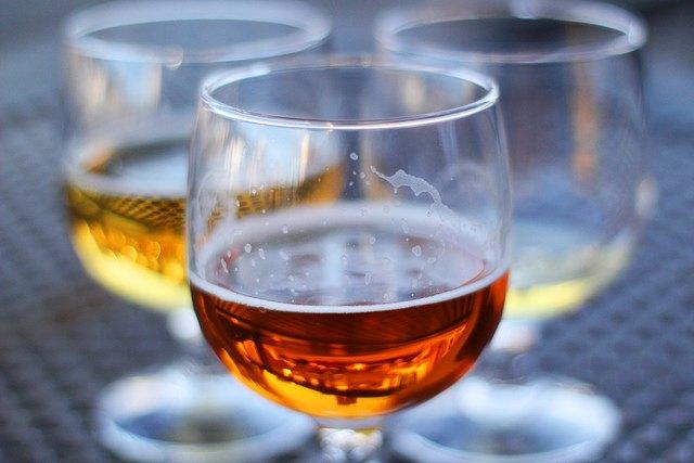 Stili birra