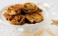 Natale: i dolci della tradizione pugliese