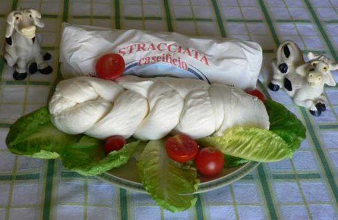 Le ricette del Molise per riscoprire la cucina tipica dell'Appennino e dell'Adriatico
