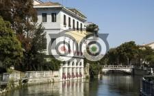 Top 10 Tripadvisor: Treviso