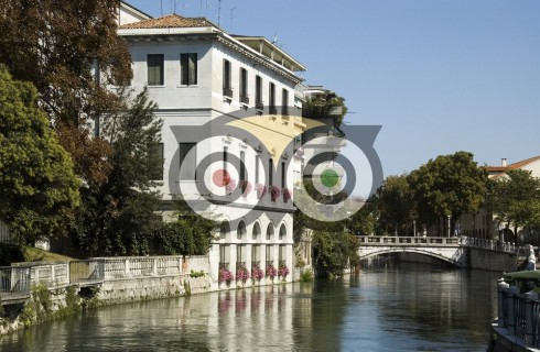 Le classifiche dei migliori ristoranti secondo TripAdvisor: Treviso