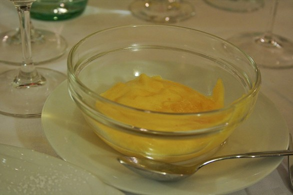 Lo zabaione: ecco la ricetta originale del dolce al cucchiaio