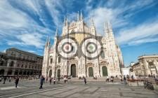 Top 10 TripAdvisor: Milano