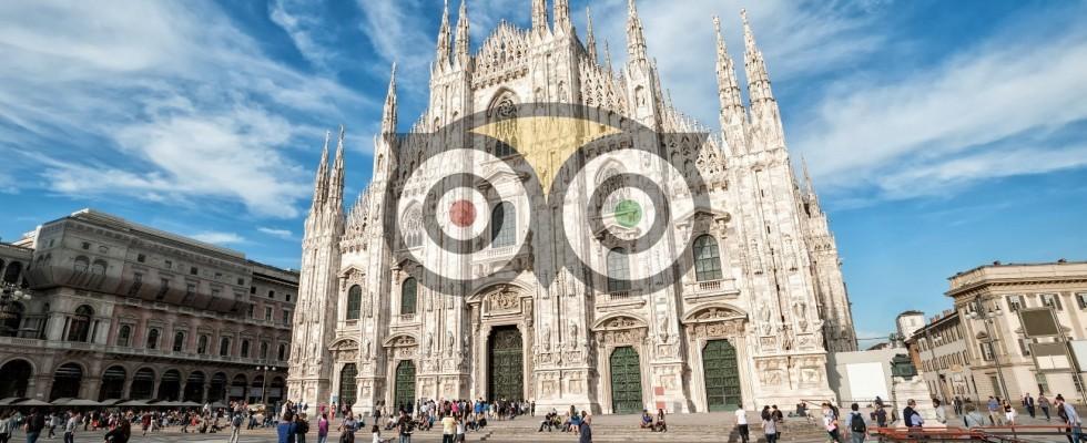 Le classifiche dei migliori ristoranti secondo TripAdvisor: Milano