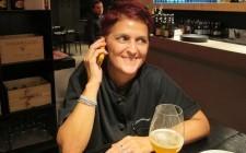 Cristina Bowerman: cos'è la fermentazione