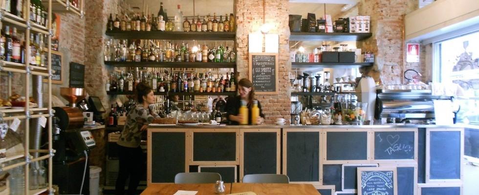 Pranzo della domenica a Milano: 11 indirizzi da provare