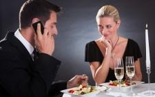 34 regole del Galateo a tavola