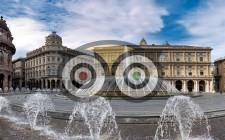Top 10 Tripadvisor: Genova