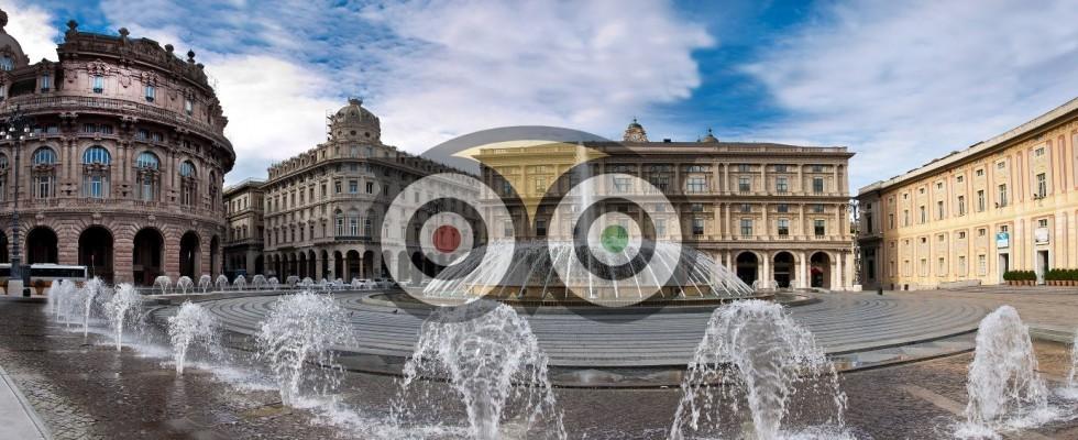 Le classifiche dei migliori ristoranti secondoTripAdvisor: Genova