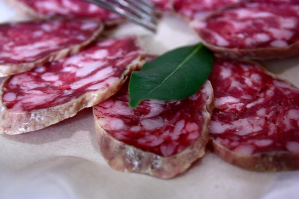 Osteria Bottega, Bologna - Foto 2
