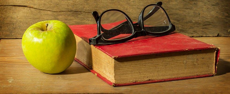 Classifica dei migliori 10 libri dedicati al buon mangiare