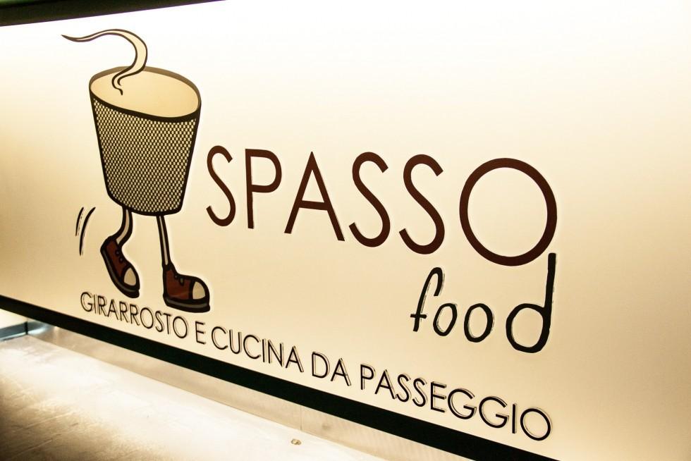 Spasso, Roma - Foto 3