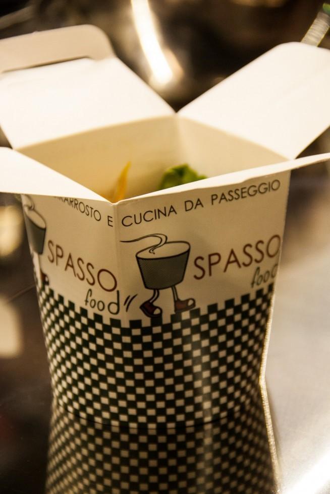 Spasso, Roma - Foto 5