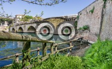 Top 10 Tripadvisor: Rimini