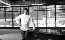 Apre ristorante Berton a Milano
