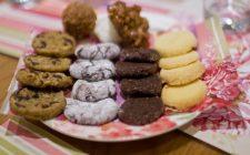 Le 5 ricette dei biscotti per la befana da mettere nella calza
