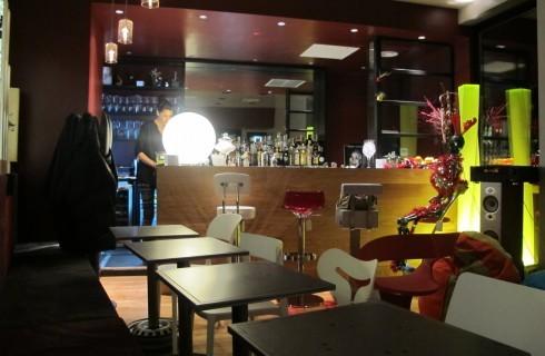 CO.SO a Roma: il Cocktail Bar che mancava