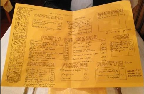 Lazio: dove mangiare, ritoranti, street food | Agrodolce