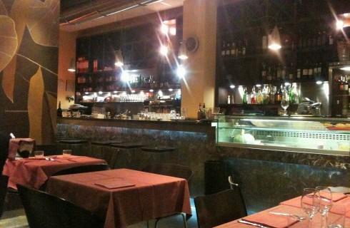 Fiore, Milano