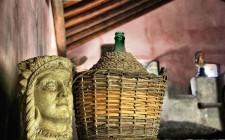 Giovani produttori di vino siciliani: gli under 40 dell'Etna