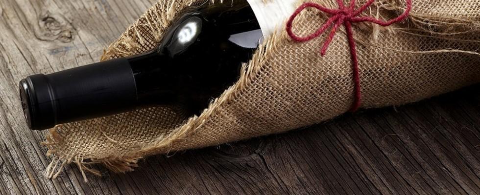 Natale: 6 bottiglie low cost da regalare