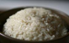 Le 5 ricette con gli avanzi di riso: dagli arancini alla torta di riso