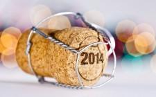 Capodanno: con quale Champagne?