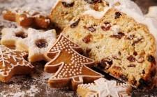 Scelte caratteriali: i dolci natalizi
