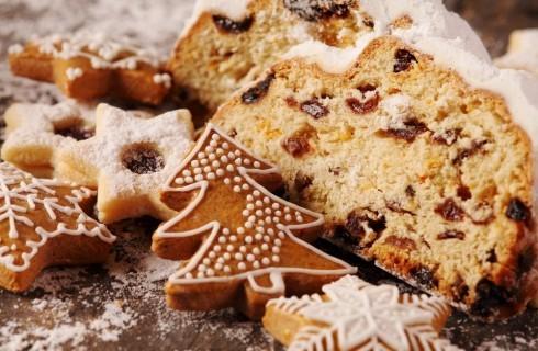 Dolci di Natale: dimmi cosa mangi e ti dirò chi sei