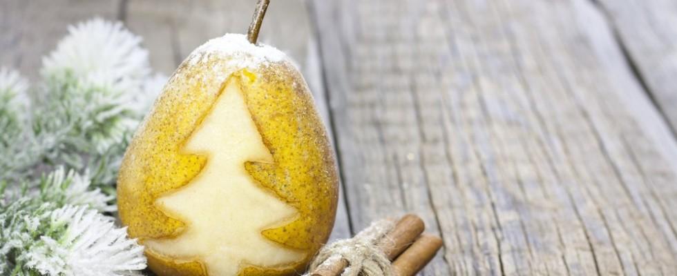 Menu di Natale vegetariano: le migliori proposte del web