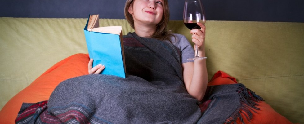 Ad ognuno il suo libro: regali perfetti per gli amanti del vino