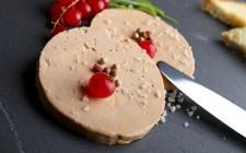 New York mette al bando il foie gras